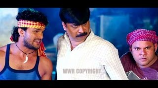 comedy (Khesari lal yadav Anand mohan )Best comedy