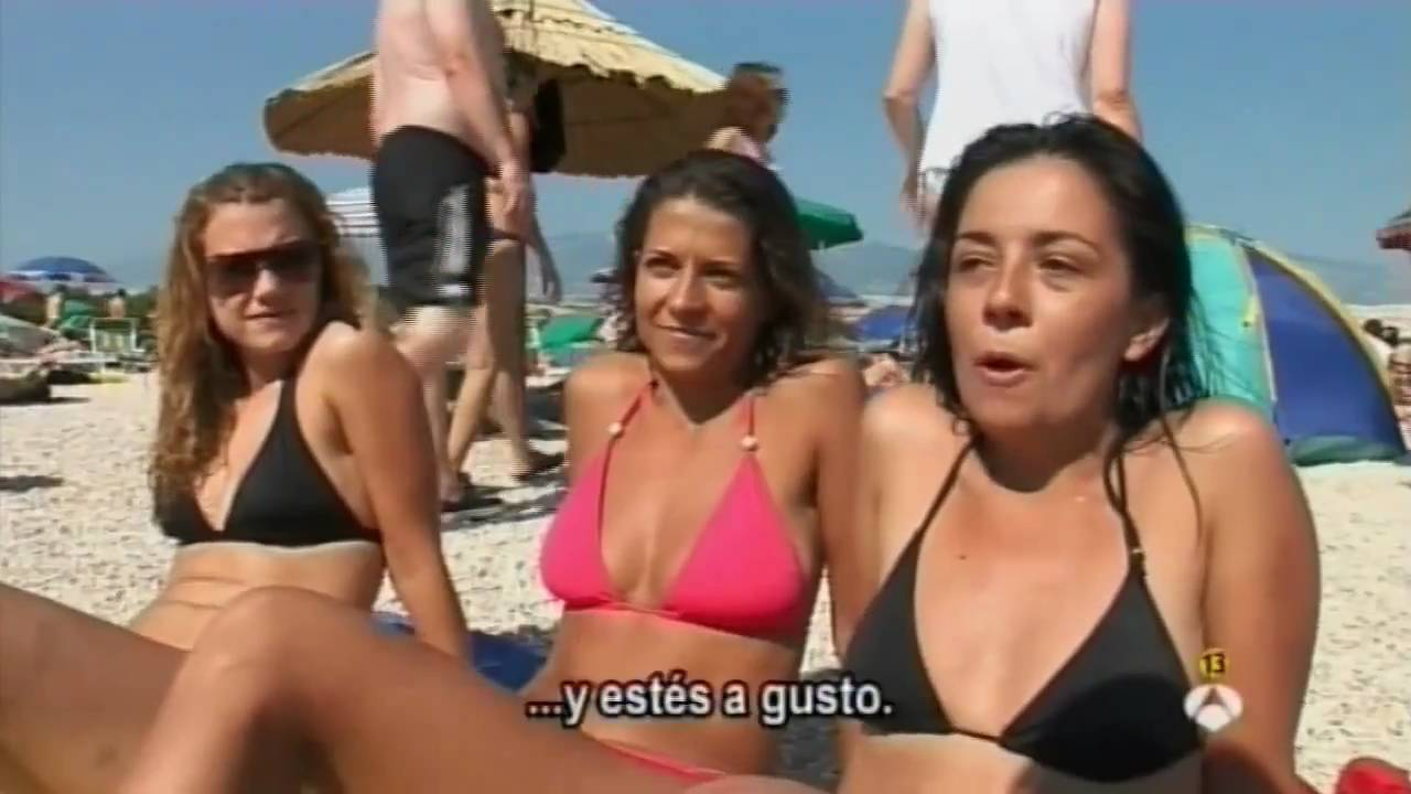conocer chicas de croacia