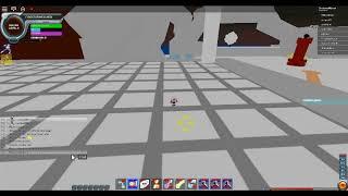 roblox dragon ballz video