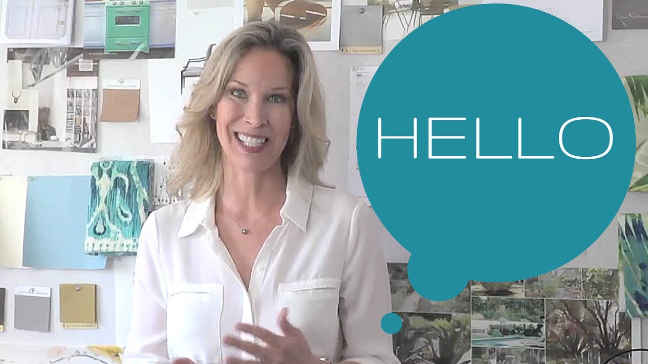 Celebrity Interior Designer Lori Dennis All About Our Firm