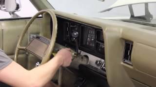 1463 DFW 1969 Buick LeSabre