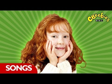 CBeebies: Katie Morag - Theme Song
