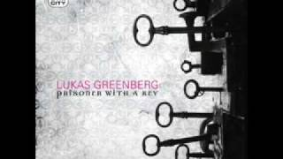 Lukas Greenberg The Green