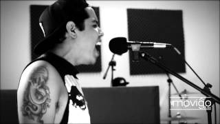 Traileros - Ases del volante @Los_Traileros en Mochilazo Session Xalapa db collective