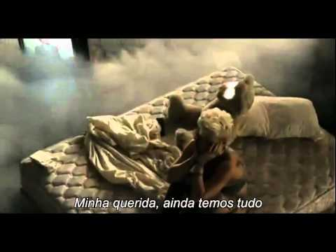 Download P!nk - Just Give Me A Reason ft. Nate Ruess Legendado