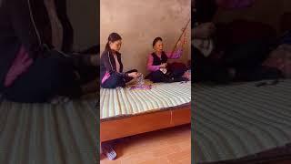 Then Nhót Lộc Bình Lạng Sơn. Làm Lễ Giải Hạn Pủ Bóc Hoa