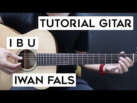 Pengen bisa main gitar? Atau mungkin kamu baru aja mulai belajar main gitar? Kalo iya video ini cocok banget buat kamu :D Di....