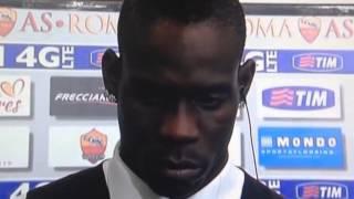 Da Conte a Mancini: le più clamorose liti nel calcio (parte 1)