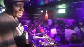 dj patiz reggae mix 2017 video, dj patiz reggae mix 2017 clips, clip
