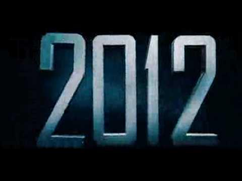 b401176509 2012 (Nuevo Trailer Subtitulado Español) - YouTube