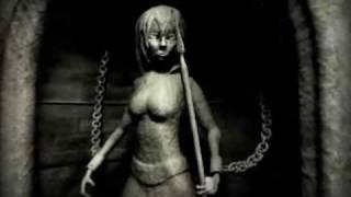 Nemesis - Dushshopno (Nightmare) - Bangladeshi Band