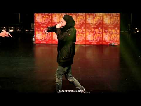 150920 방탄소년단 ALL FORCE ONE :: BTS CYPHER Pt.2 & Pt.3 (슈가 Ver.)
