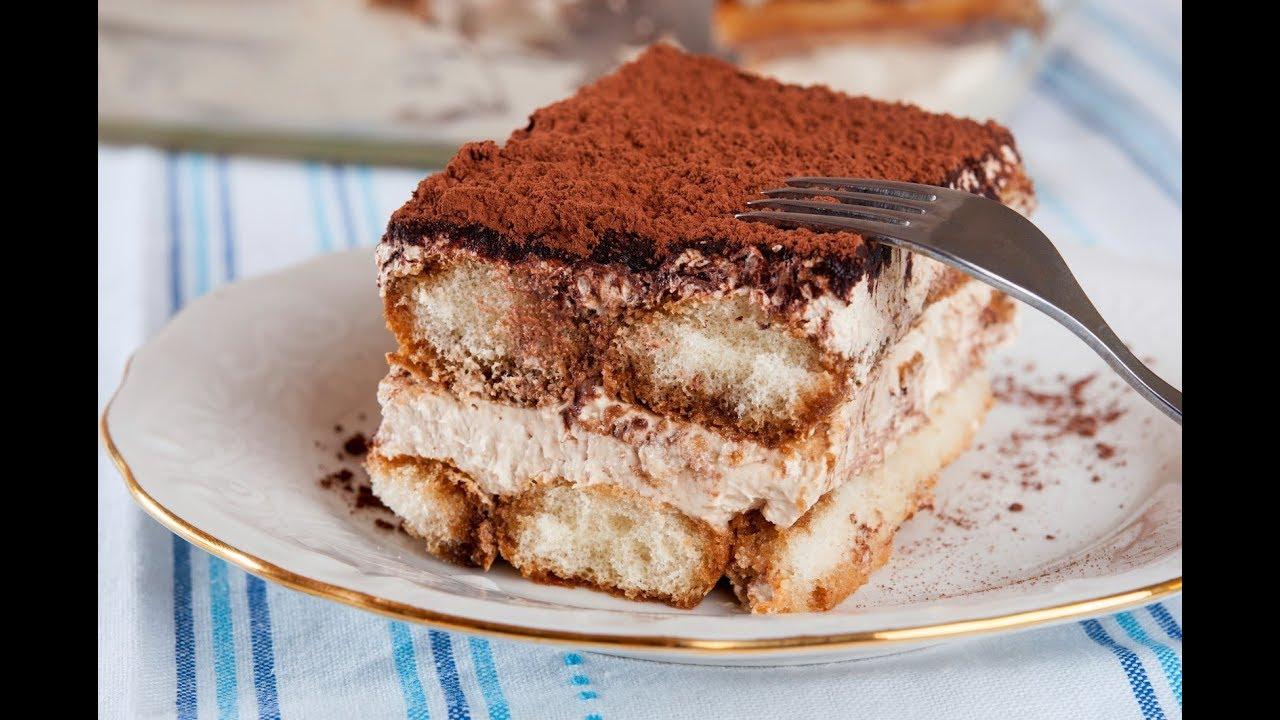 этой статье творожный торт тирамису рецепт с фото суровых страниц истории