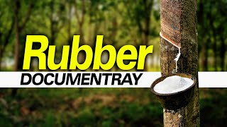Rubber Documentary Film