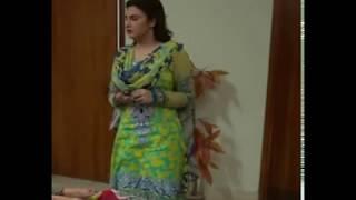 Ramsha Ashir Big (.) (.)