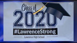 LHS - USA 2020