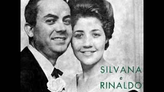 Baixar RINALDO CALHEIROS E SILVANA - COMPACTO DUPLO  - 1962