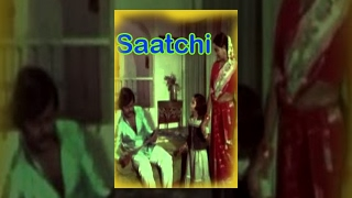 Saatchi (1983) Tamil Movie