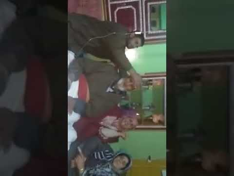 Tariq ah bhat