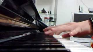 Spring Waltz - Love Poem Piano