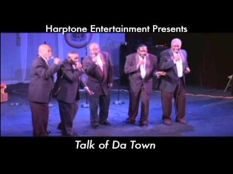 Talk of Da Town