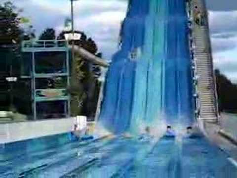 forexdemofacil26.tk Gate Price: MRPA Selling Price: General Admission (2 & under and 65+) FREE: $ $ Year-round indoor water park; Outdoor water park (opens.
