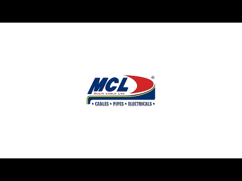 Multi Cable Limited (East Africa) Superbrands TV Brand Video