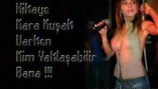 Gülşen - Sayenizde 2 2007 www.Klip2007.com
