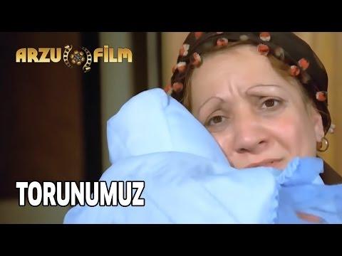 Oh Olsun - Torunumuz Fehmi Bey