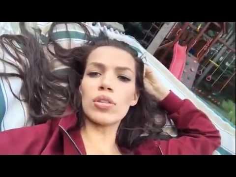 Inessa Shevchuk Zvezda Instagrama Youtube