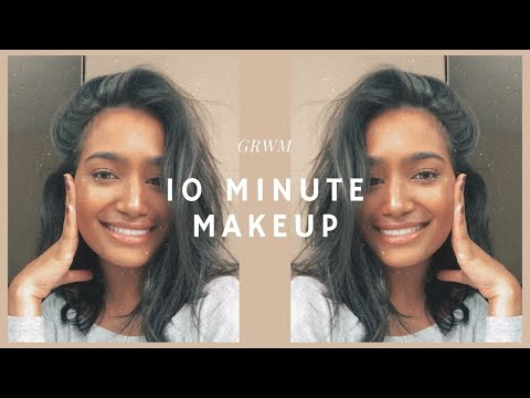 chit-chat-get-ready-with-me-:-everyday-easy-10-minute-no-foundation-makeup-routine