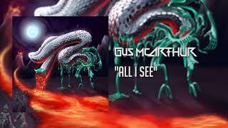 Baixar Gus McArthur - All I See