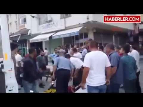 Sinop Durağan Karıştı, Kaymakamlık Sokağa Çıkma Yasağı İlan Etti