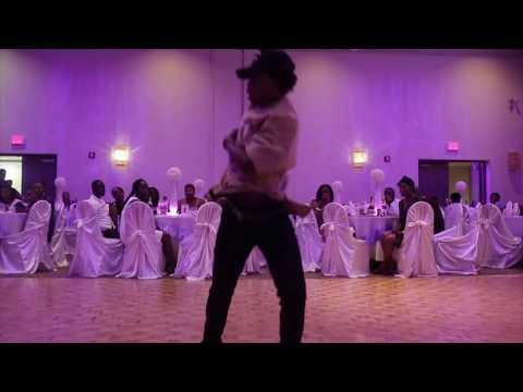 Krewella - Parachute / Sarz x DJ Tunez - Get Up Ft. Flash /  Kranium -