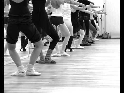 Спортивный инвентарь может быть разным, и один из самых необычных вариантов балетный станок, купить который можно даже для установки.