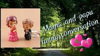 Quotes of life | Funny conversation between two couples| Best whatsapp status|Love status|Love quote