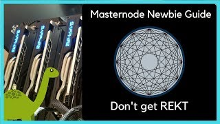 Masternode : A beginners guide on choosing a good Masternode Coin (PIRL, SMARTCASH, ZENCASH)