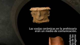 Museo Virtual Talagante