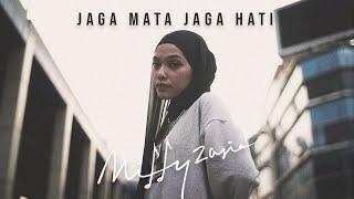 Download Mitty Zasia - Jaga Mata Jaga Hati (Official Music Video)