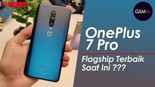 JUARA  OnePlus 7 Pro Resmi Rilis Harga Dan Spesifikasi  Ndonesia