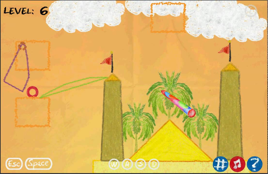 Magic Pen 2 APK 1.4.1 - Free Casual Games for Android