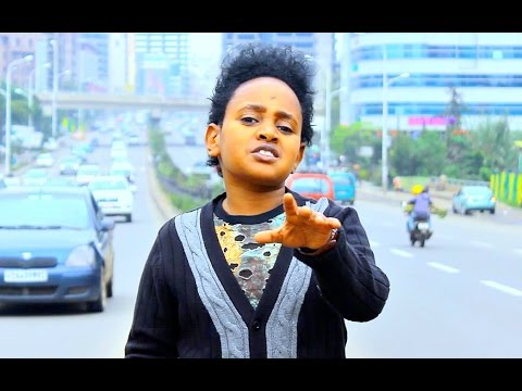 Dawit Alemayehu - Mizanish Tezaba - New Ethiopian Music 2016 (Official Video)