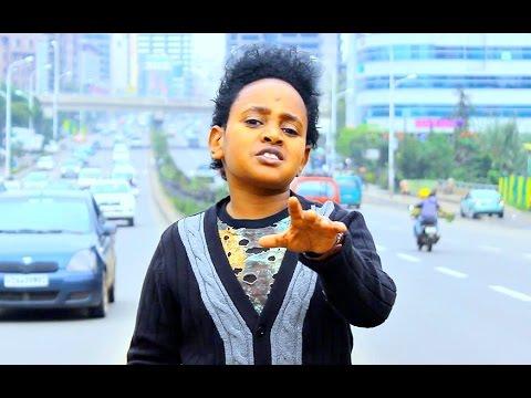 Dawit Alemayehu - Mizanish Tezaba - New Ethiopian Music 2016 (Official Video) thumbnail
