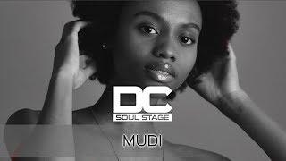 Video MUDI   The D.C. Soul Stage [Episode 4] download MP3, 3GP, MP4, WEBM, AVI, FLV Juli 2018