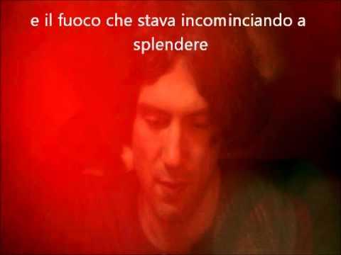 Snow Patrol - New York (Traduzione in Italiano)