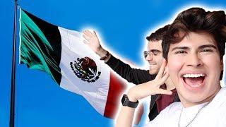 OFICIALMENTE MEXICANA