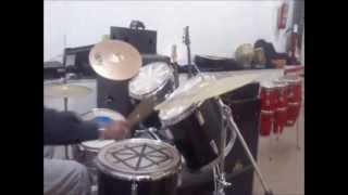Mike Murali Birthday Video 2012