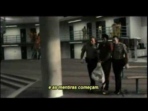 Trailer do filme Acima de Qualquer Suspeita