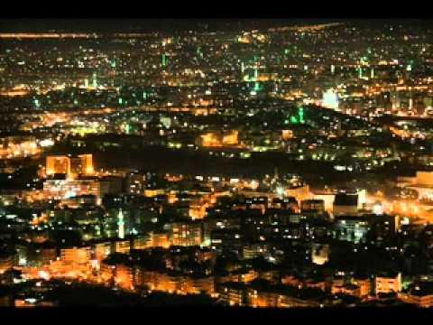 This is Beirut / Bairutye