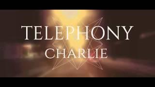 TAMER RAN TELEPHONY TÉLÉCHARGER MP3 HOSNY